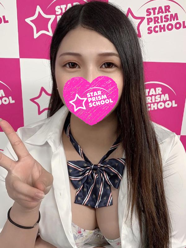 Gカップロリ巨乳♪【みれあちゃん】人気急上昇中!!ご予約受付中★
