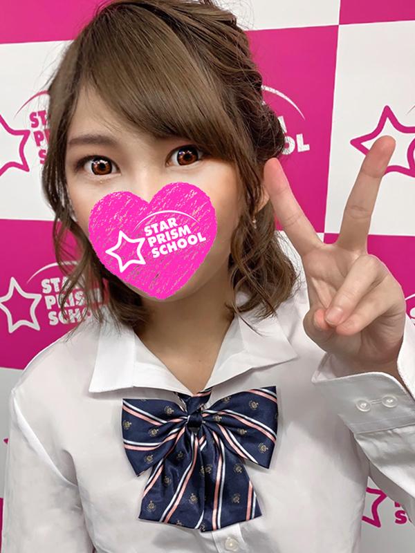 ミニマムロリ♡【ねねちゃん】思い出作りにはぴったり♪ご予約受付中!!