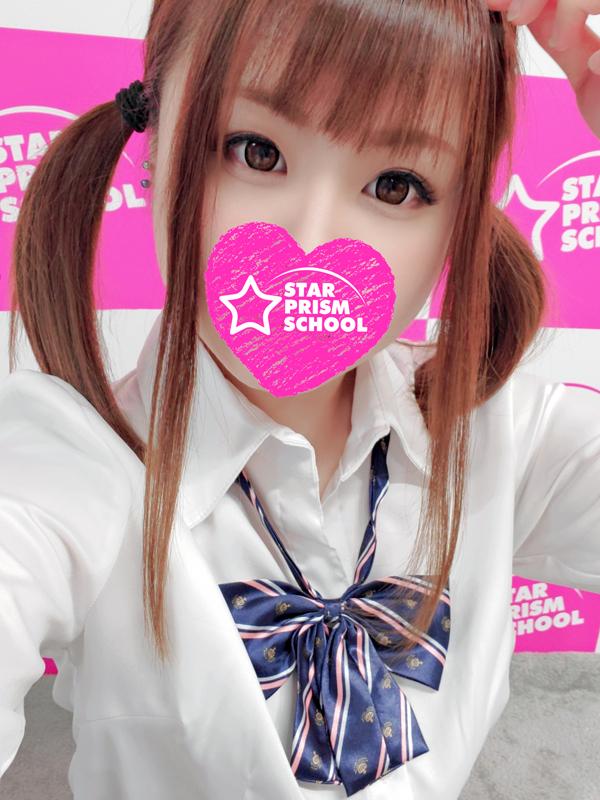魅惑のロリ天使【りずちゃん】ご予約受付中!!